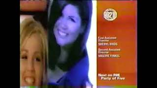 Beverly Hills Our Favorite Moments Promo 3