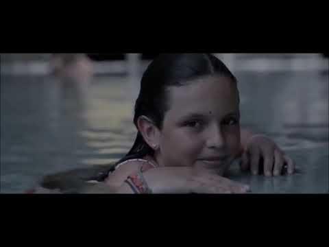 Melody Cruz - I'm Falling For You (Freestyle Remix)[ARV Video Edit]