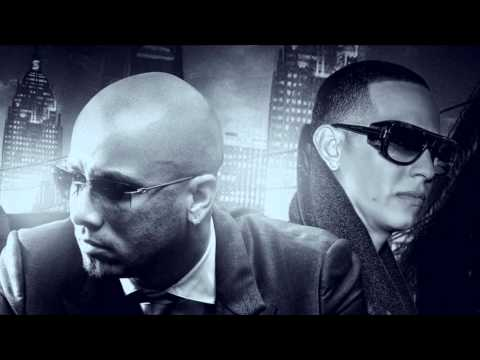Letras de Hipnotizame (Remix) ~ Wisin Y Yandel ft. Daddy Yankee
