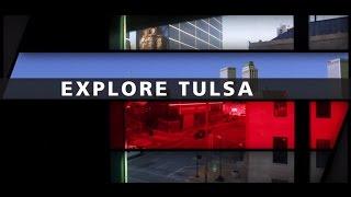 Explore Tulsa - SHOW 345