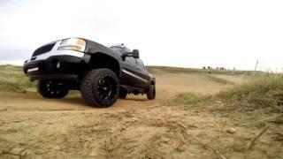 Cencal truck la grange ca
