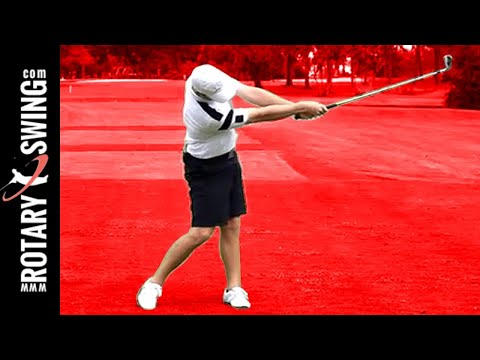 Online Golf Instruction: How to Get Extension