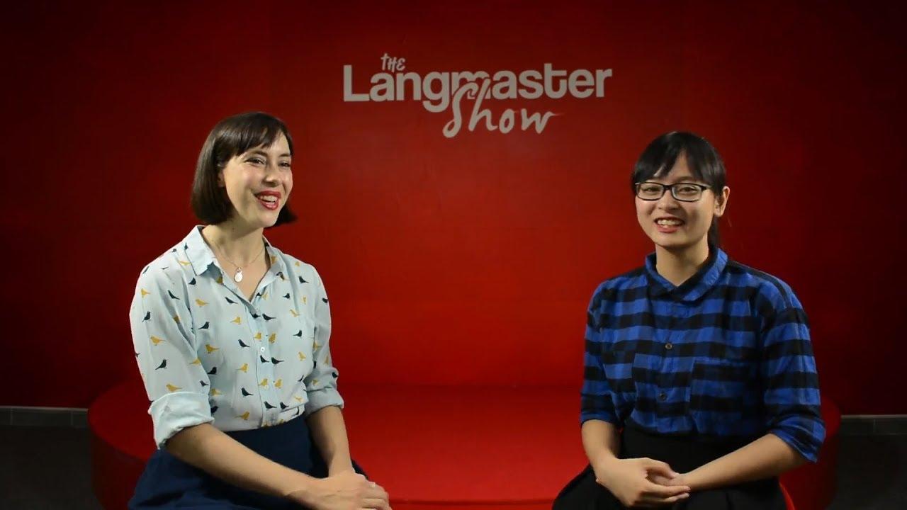 Trung tâm Langmaster có tốt không? || Langmaster Review