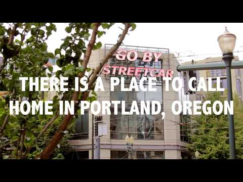 Lewis & Clark College - video