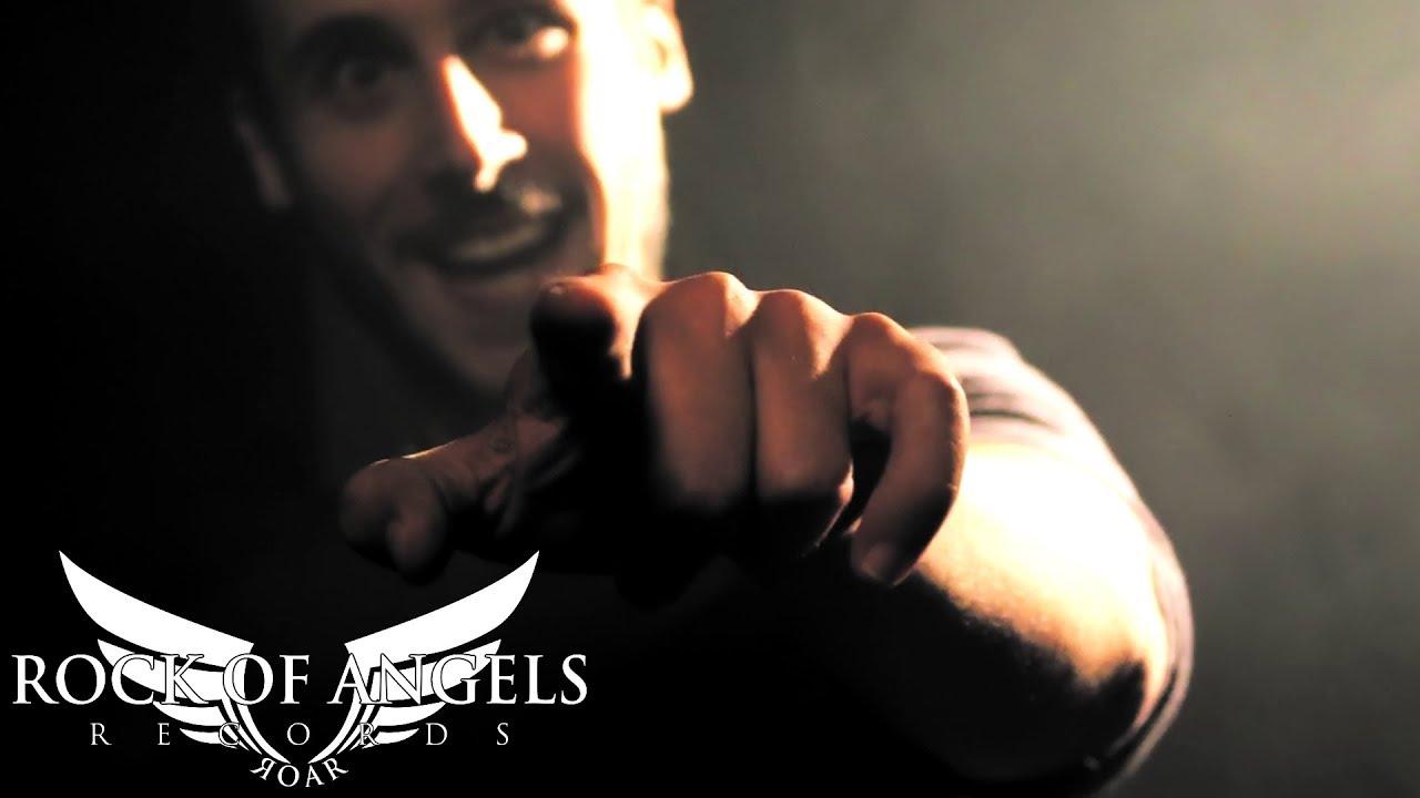 SL THEORY - Devil's suites