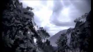 Video Paramos Lejanos de Daniel Minimalia
