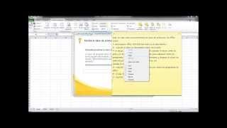 Clave De Producto De Office 2010 Gratis