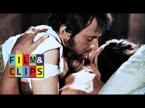 Il Grande Silenzio - Trailer Originale by Film&Clips