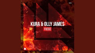 Fuego (Extended Mix)