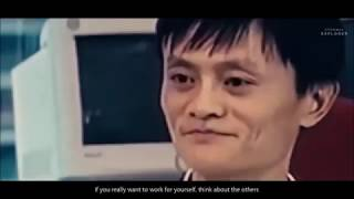 Jack Ma Words Of Wisdom 免费在线视频最佳电影电视节目 Viveos Net