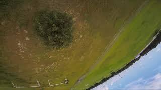 Fpv freestyle -Open fieldstyle -Treestyle