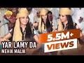 Meda Yar Lame Da  Mehik Malik Latest Wedding Dance 2017 Wattakhel Production Presents