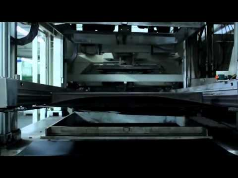 Torras Suministros Industriales - Maletas PARAT