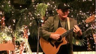 CHRISTMASTIME IS HERE - Joe Rathburn
