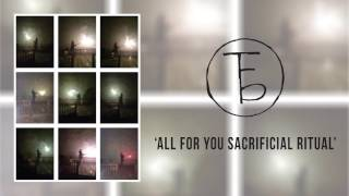 The Front Bottoms: All For You Sacrificial Ritual (Demo)