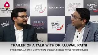 World's Best PRACTICAL Motivational Speech Ever By Dr. Ujjwal Patni _ Hindi Inspirational Video
