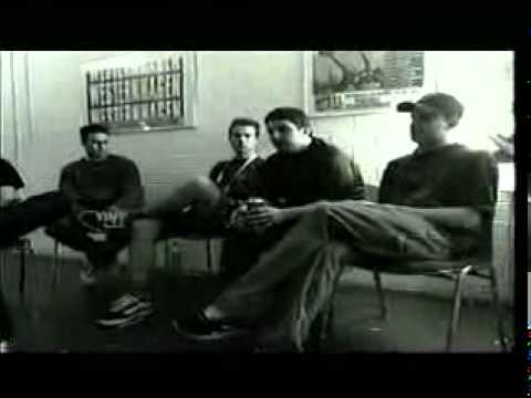Suprasod Promo 2000