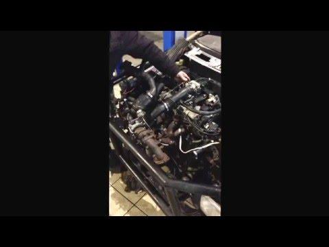 Raw 4 2006 welche das Benzin