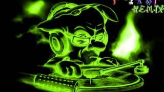 DJ PIMP - Sexy BY TIMNOY