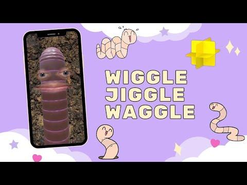 Thumbnail of Youtube video 6eIlx8EAxwY