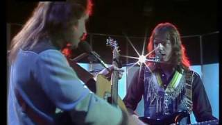 Bellamy Brothers - Crossfire (1977) HQ 0815007