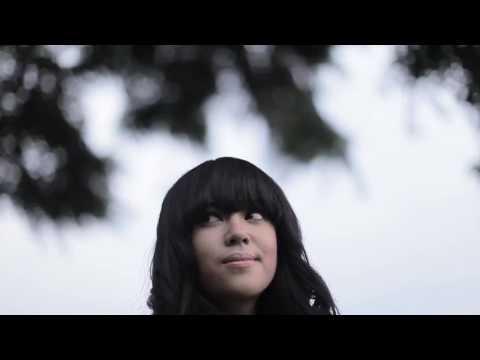 "Calvin Jeremy ""Terindah"" Official Video Clip @ Dago Village"