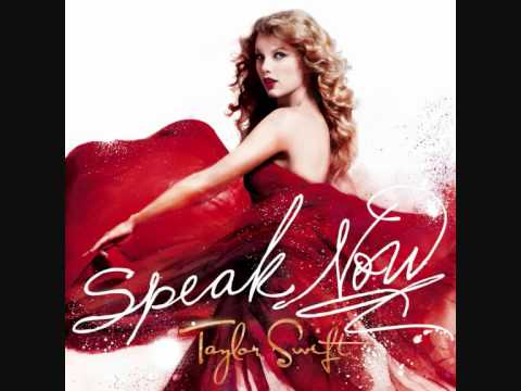 Sparks Fly - Taylor Swift [Official Audio] Mp3