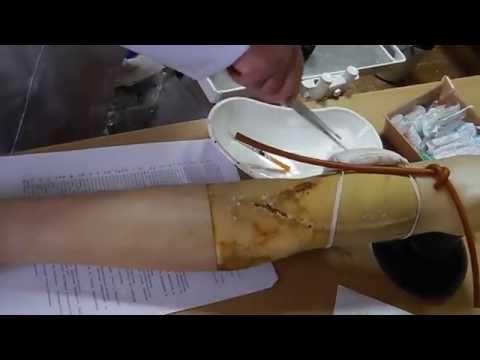 Шприц-ручки для инсулинов инсуман