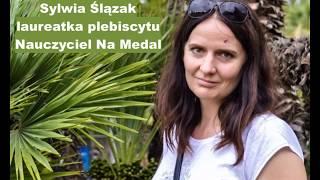 Film do artykułu: NAUCZYCIEL NA MEDAL Zobacz,...