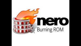 BIEN EXPLICADO COMO DESCARGAR E INSTALAR NERO BURNING ROM 7 FULL