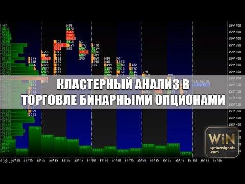Оборудование для биткоинов