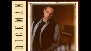 Jim Brickman - 4. In a Lover's Eyes