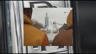 Bankroll Nem - Doors 🎥By. Ryan Lynch (Official Video) @ProdByKairo