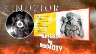 """Mendacity (US-FL) - """"Narcosis"""" HQ 320kbps"""