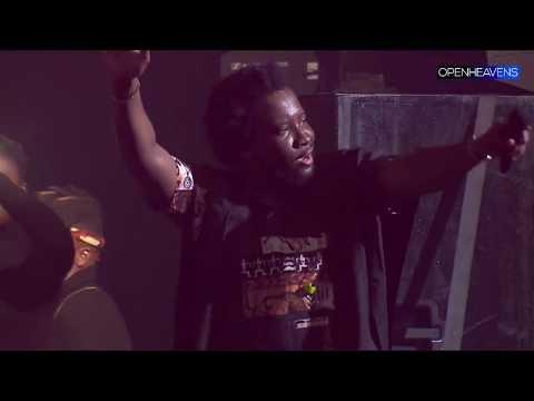 [Download & Lyrics] Covenant Keeping God - Sonnie Badu ...