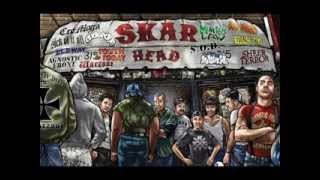 Break Down The Walls - skarhead (YOT)
