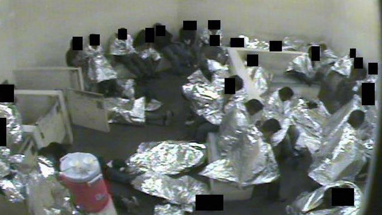 How America Treats Undocumented Immigrants thumbnail