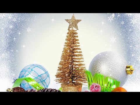 2 Hours of Instrumental Christmas music, Traditional Christmas music