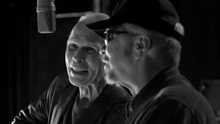 <b>Dave Alvin</b> And Phil Alvin  Worlds In A Bad Condition Official Video