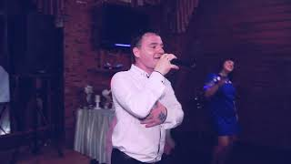Сергей Завьялов - КЛЁН (трек покоривший миллионы сердец, хит 2020 года)