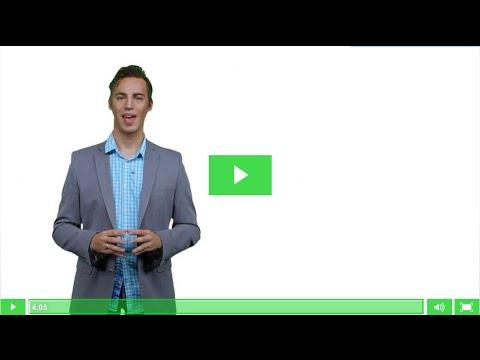 Videos from Digital Learning Pills