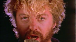 Eurythmics - Sex Crime (1984)