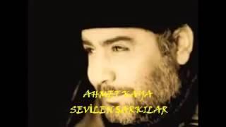 Ahmet Kaya En Çok Dinlenen Şarkıları