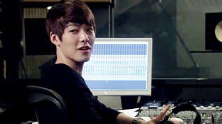 Good Romance Korean Movies ❤ Cupid Factory ❤  Kim Woo Bin Park Soo Jin