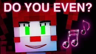 """FNAF SISTER LOCATION SONG 