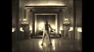 R. Kelly - If I Were A Boy (Ft. Beyoncé)
