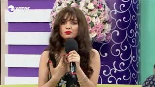 Nigar Abdullayeva - Ağla (Hər Şey Daxil)