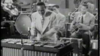 Midnight Sun - Lionel Hampton