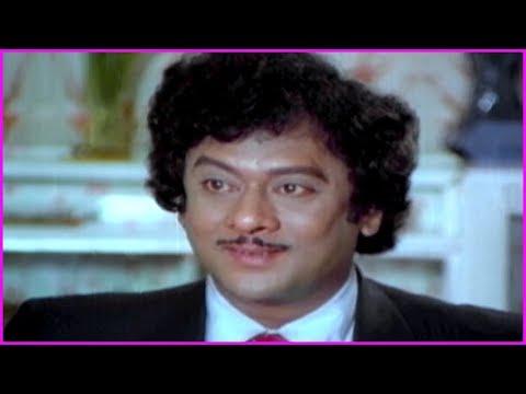 Rebel Star Krishnam Raju Emotional Song - Kotikokkadu Movie Video Songs