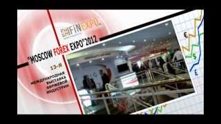 Forex Expo 2012